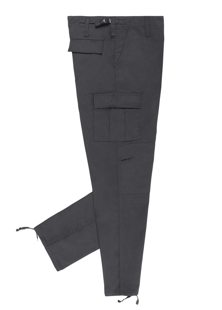 Pantalon F2 Mat.