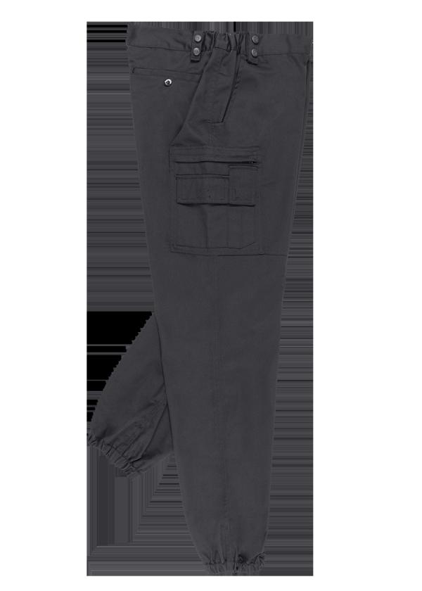 Pantalon F1 Mat.