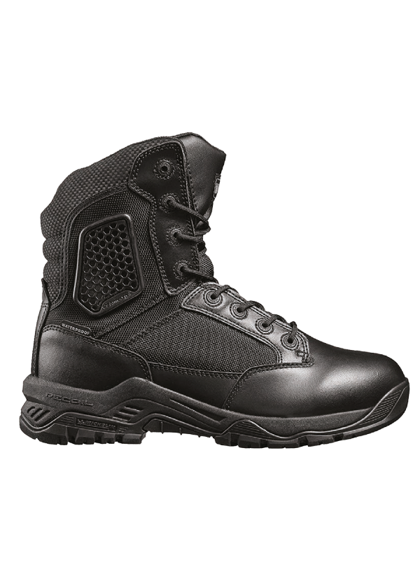 Rangers Magnum® Strike Force 8.0 DSZ Leather WP.
