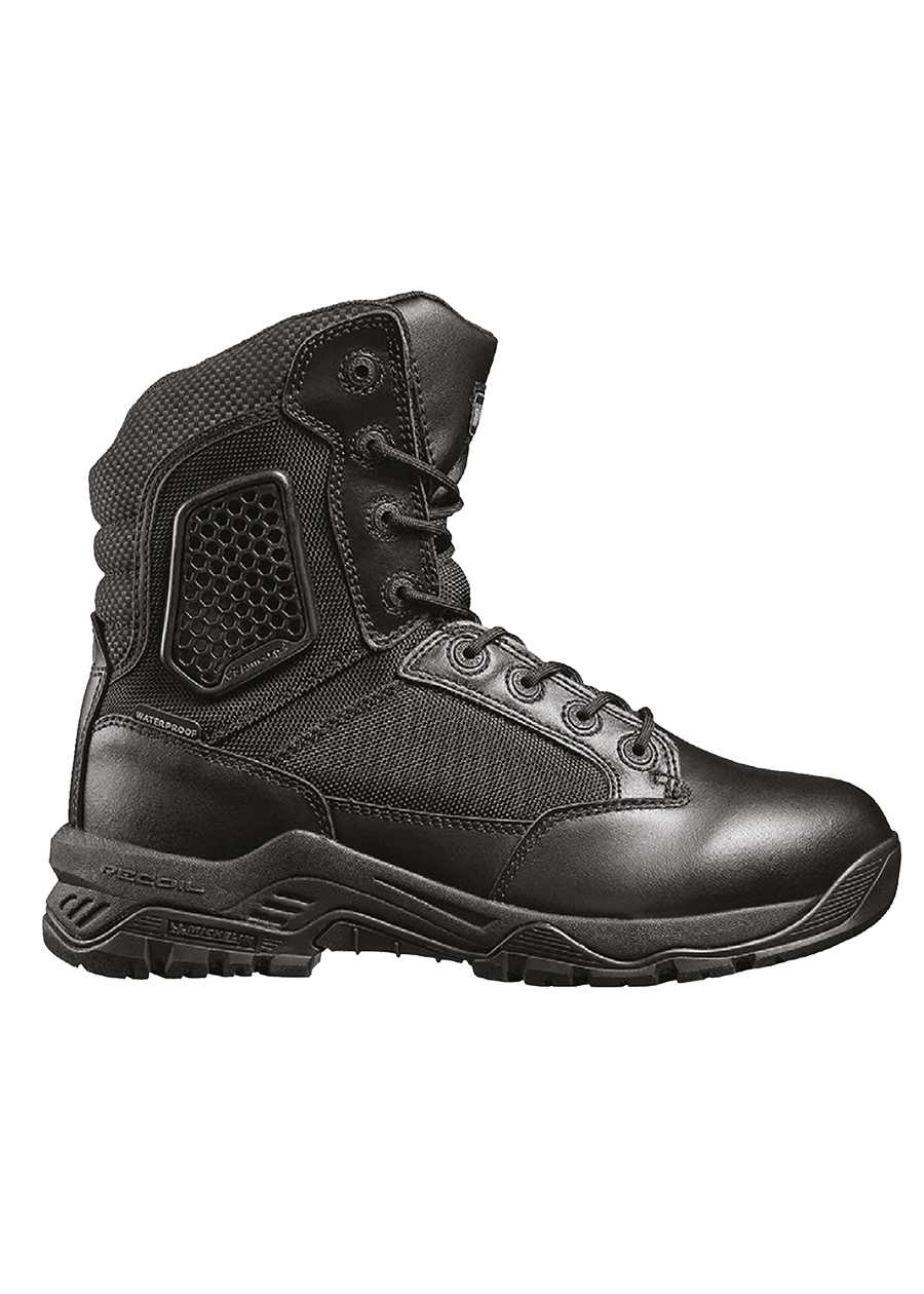 Rangers Magnum® Strike Force 8.0 DSZ Leather WP.