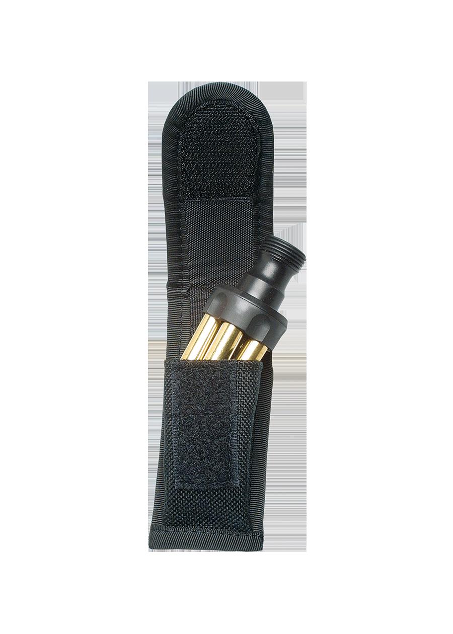 Porte Speedloader en cuir Cordura®.