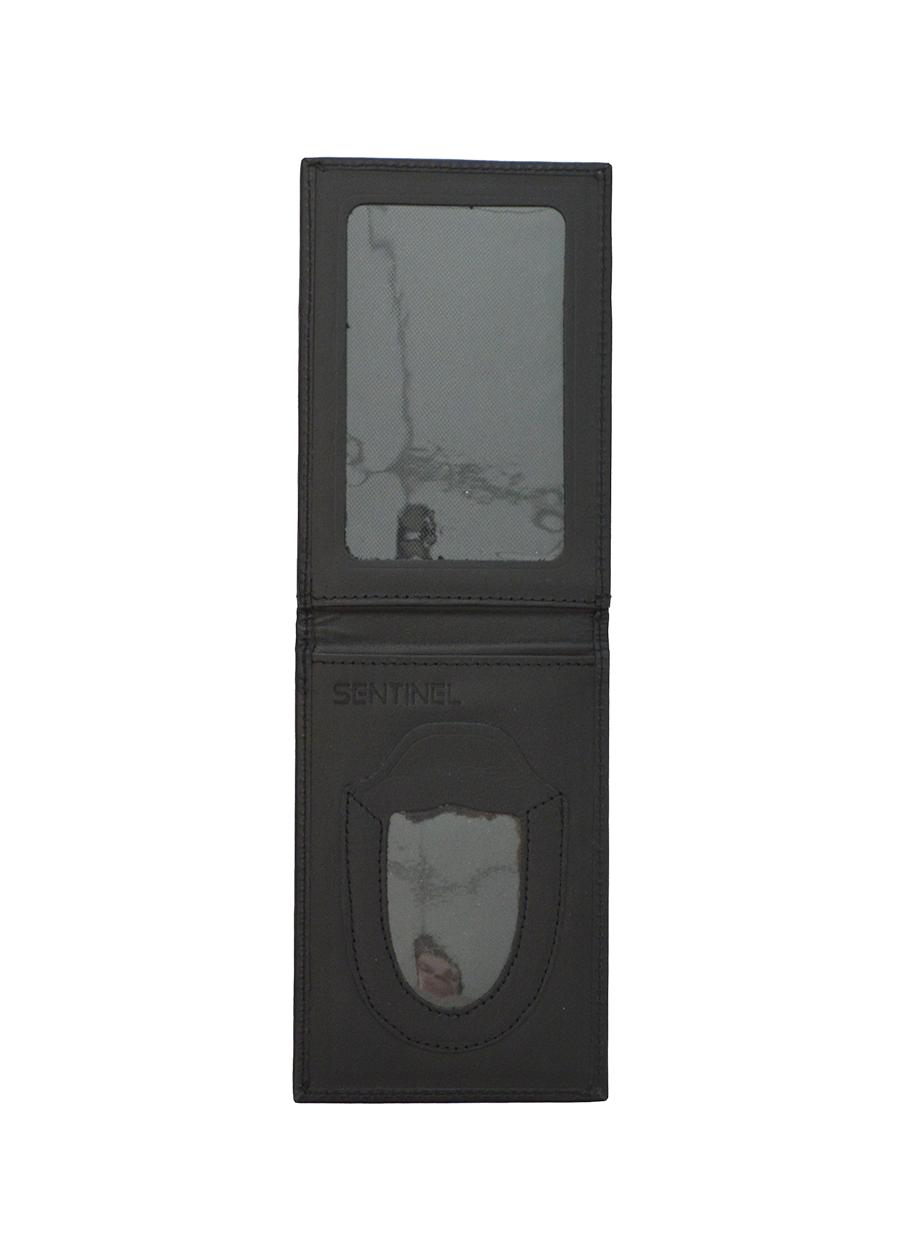 Porte Carte noir.