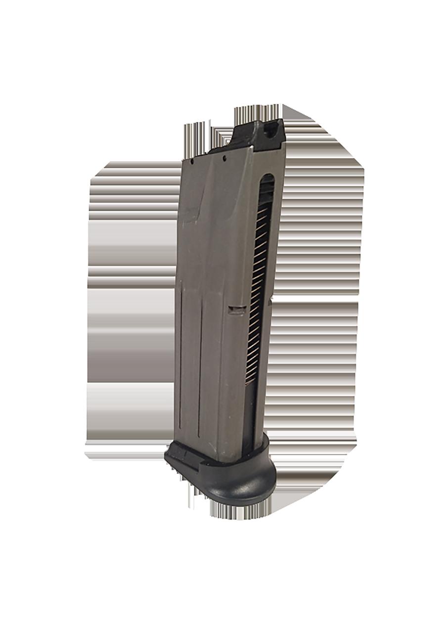 Chargeur Réplique Arme Sig Sauer SP2022.