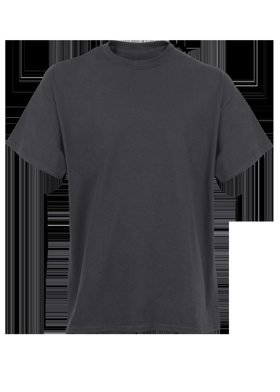 T-shirt Marquage A Préciser.